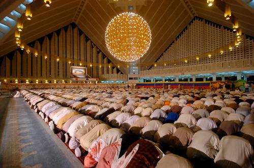Baju Muslim Casual | Baju Muslim Kerja | Busana Kerja Muslim | Busana Muslim Cantik |