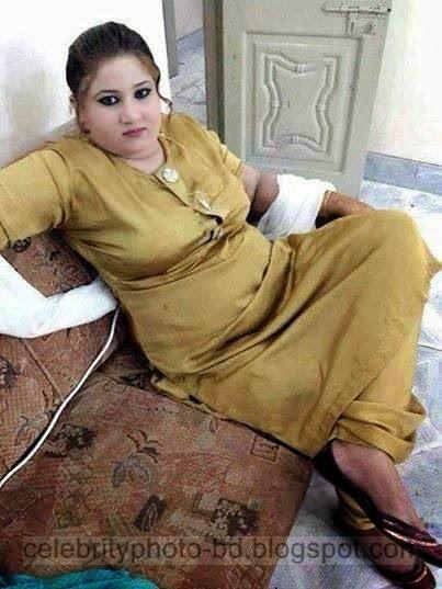 Beautiful%2BPakistani%2BHot%2BGirls%2BPhotos%2BNew%2BCollection007