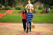 Chusinodiki Chusinantha Movie photos-thumbnail-11