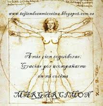 FELICIDADES MARGARCIMON