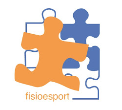 Fisioesport