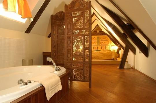 decoracao de interiores sotaos:dica-de-decoracao-de-banheiro-no-sotao-com-dica-de-decoracao-de-quarto