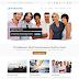 WP-Enlightened - Solostream Premium WordPress Theme