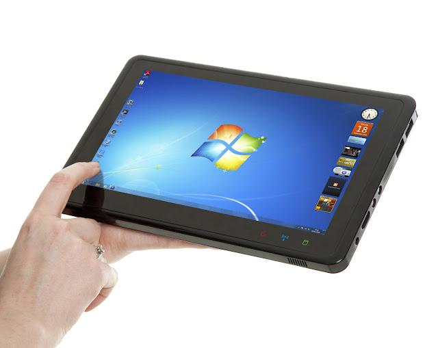 http://2.bp.blogspot.com/-1TKWx2T_NWU/Ta2MzOlg_fI/AAAAAAAAAA4/3b_WbvYmJRU/s1600/tablet+pc.jpg