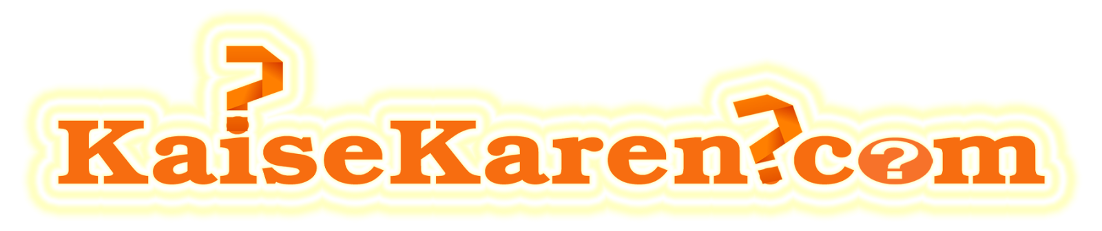 Kaise Karen | Kaise kare in Hindi | Hindi Jankari | Full Hindi Urdu information | Kaise kare