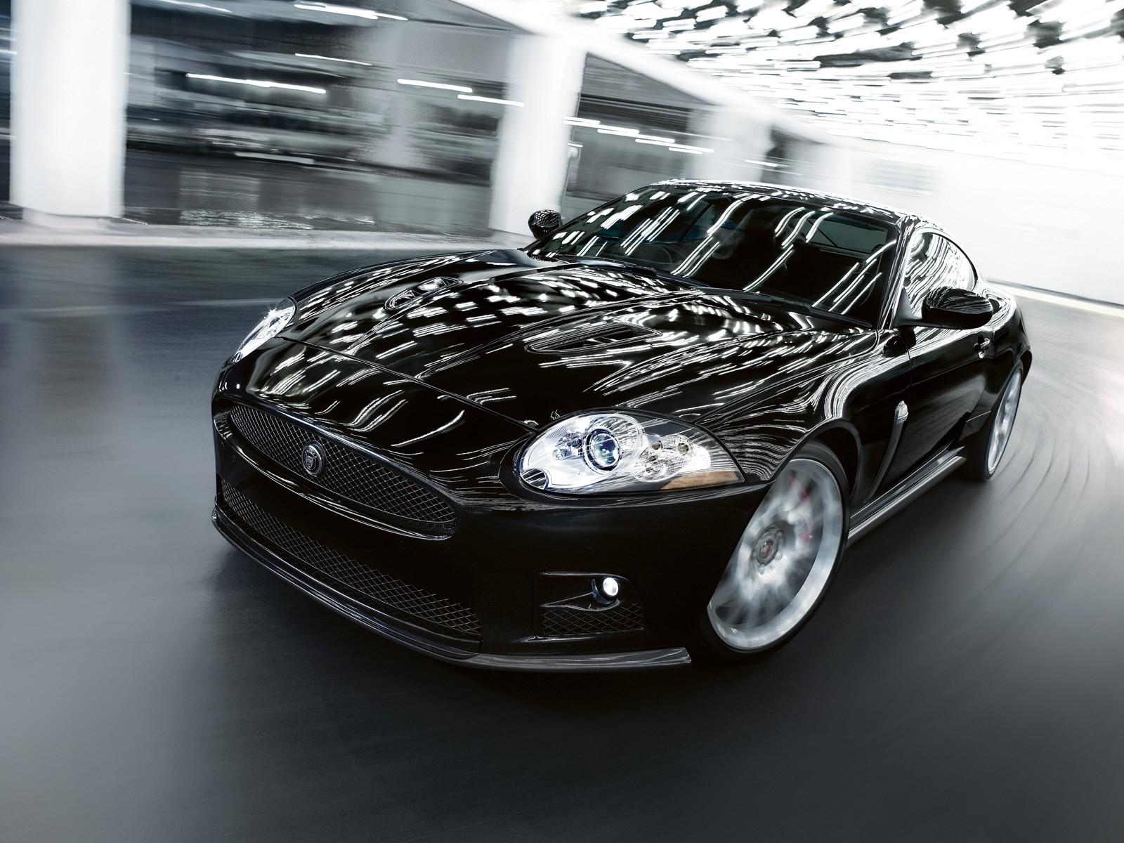 Jaguar Car Wallpapers,Jaguar Car Wallpaper,jaguar Wallpapers Hd,Jaguar Car  Wallpapers Widescreen