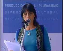 Argentina: Todo por seis pesos                    *Fabiana Arencibia