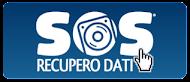 SOS RECUPERO DATI