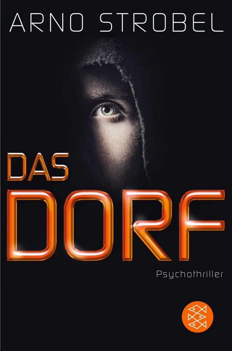 http://www.fischerverlage.de/buch/das_dorf/9783596198344