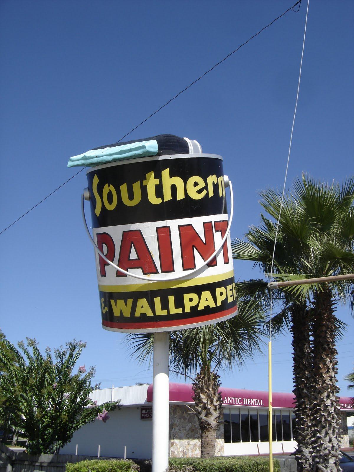 http://2.bp.blogspot.com/-1TOfQvi-qkg/TjXwCD_bo4I/AAAAAAAARdo/AkrRl6ScAA8/s1600/605+South+Dixie+Freeway.JPG