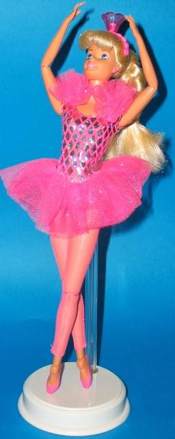 Барби барби балерина фото барби
