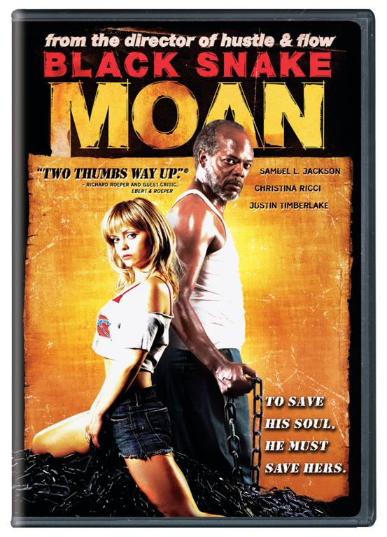 2S1K - The Wise Shall Stand: Black Snake Moan 2006 Free ...
