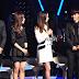 (Kpop Behind the Scenes) SM The Ballad's Joint Recital