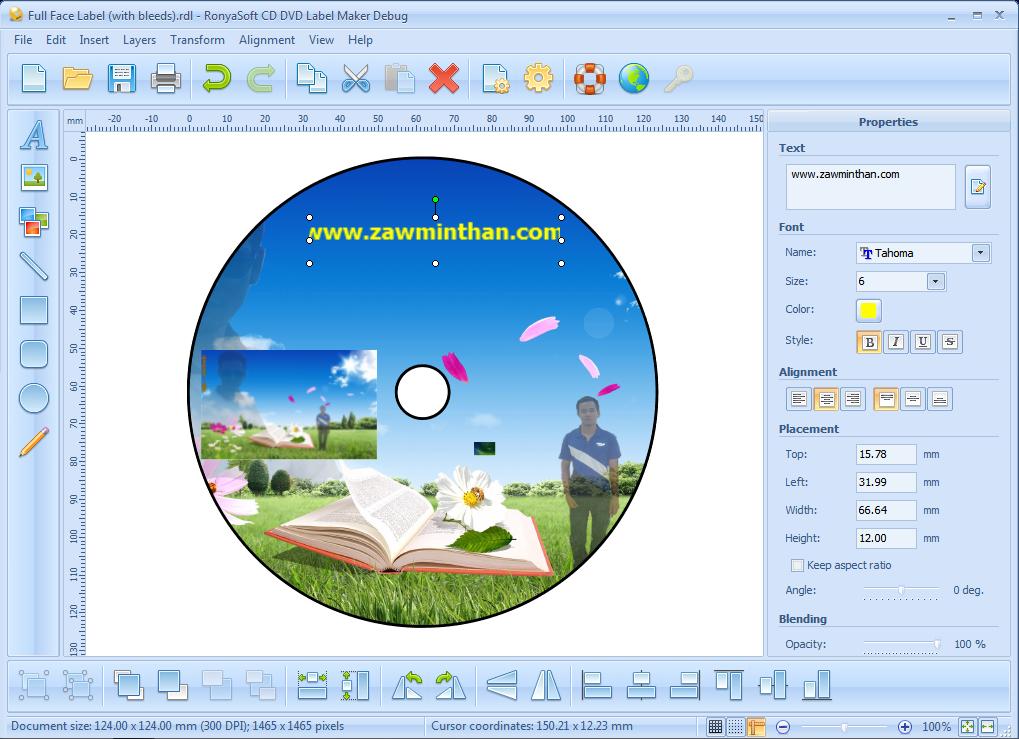 Sothink Logo Maker Professional 2019 Full Version Free Download