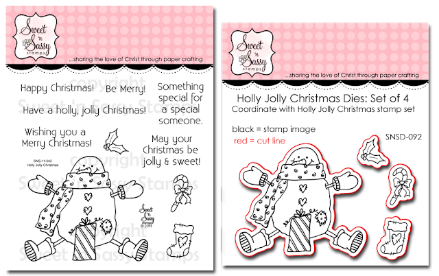 http://www.sweetnsassystamps.com/sweet-perks-club-holly-jolly-christmas-bundle/