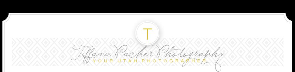 Tiffanie Packer Photography