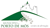 Município de Porto de Mós