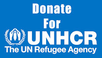 Please Donate For UNHCR