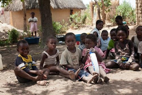 Boko Haram Tells Christian Woman