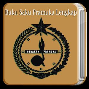 Aplikasi Pramuka