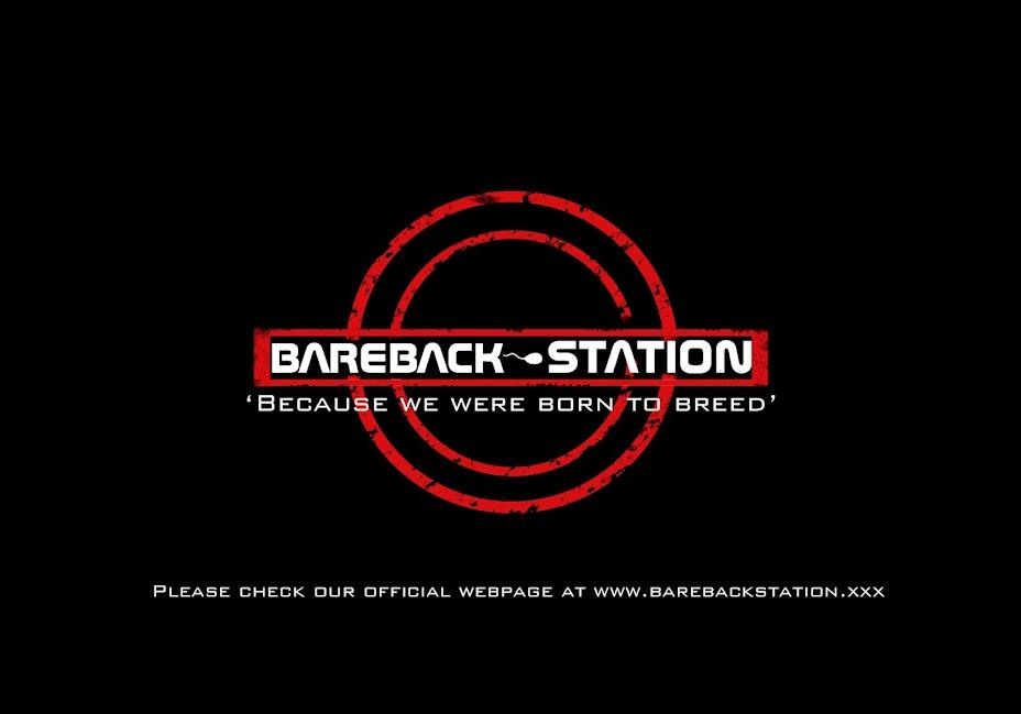 www.barebackstation.xxx