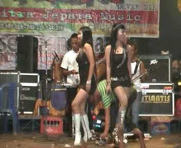 Mendua - Mitra Jepara Music