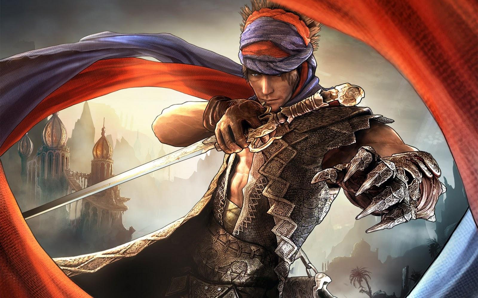 http://2.bp.blogspot.com/-1T_tN8wXQjg/TvX5qA4hLdI/AAAAAAAABpE/sEF1b746AE4/s1600/wallpaper_prince_of_persia_5345.jpg