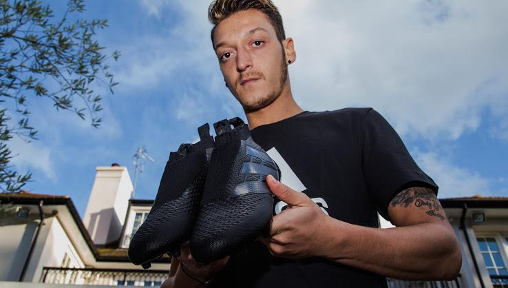 adidas fußballschuhe ohne schnürsenkel kinder