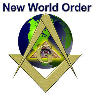 New World Order United Nations Agenda 2030 Decrypted