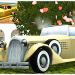 The Sims 3 Roaring Heights  Thumbnail_688x336_ADD6