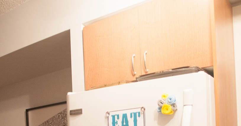 Nu Room Essen waffling free printable kitchen