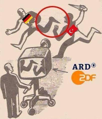Deutsches Fernseh