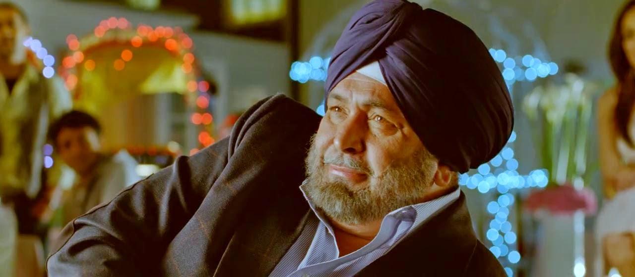 Love Aaj Kal (2009) S3 s Love Aaj Kal (2009)