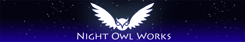 Night Owl Workshop