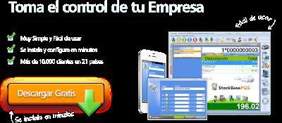 Software para la gestión comercial de tu negocio