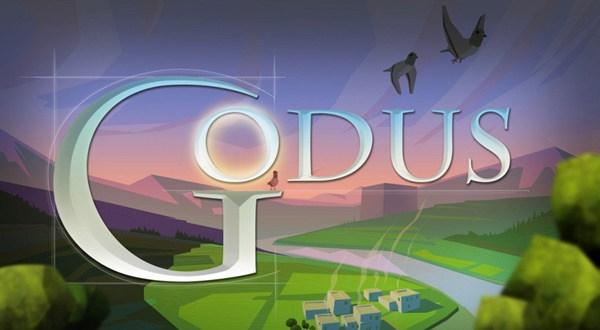 Godus Beta PC Game