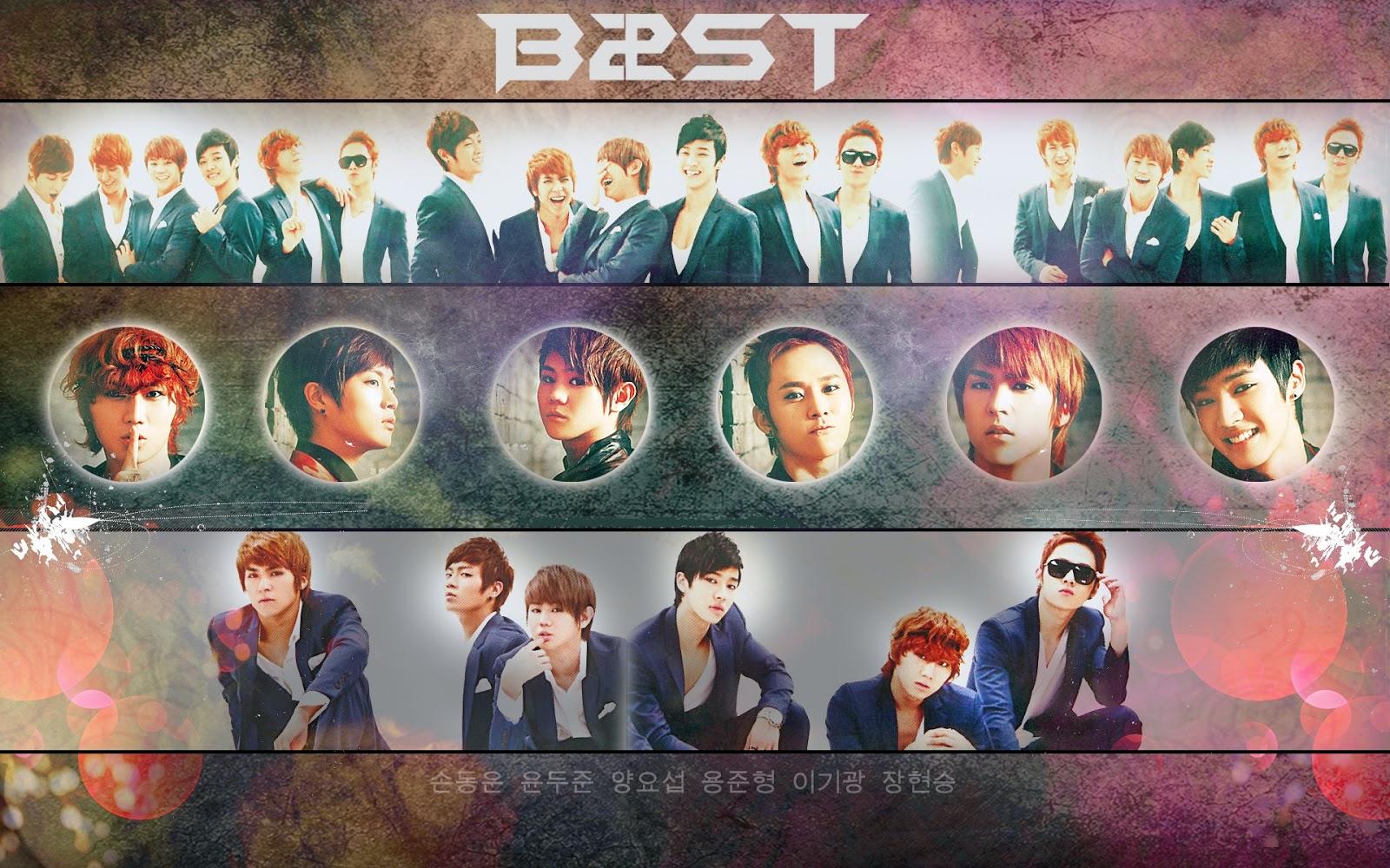 http://2.bp.blogspot.com/-1Tirjcgx-2E/UVgC6GBgpsI/AAAAAAAAhwY/fKhOiQHvw1M/s1600/beast-B2ST-wallpaper-HD-3.jpg