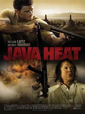 Watch Java Heat Online Free | Download Java Heat Online Free