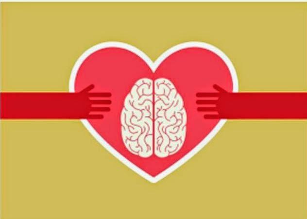 Sábados de Inteligencia Emocional