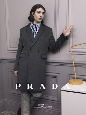 Prada-Fall-Winter-2013-Menswear-05.jpg