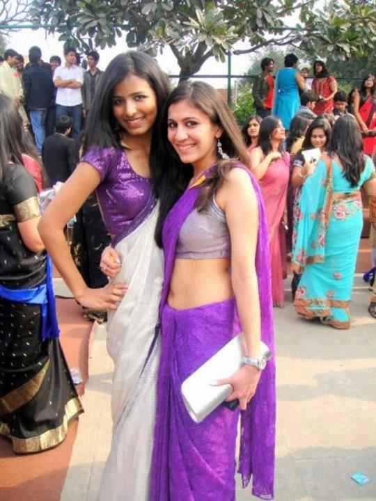 Bollywood actress tits