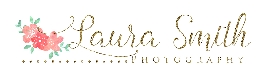 Laura Smith Photography
