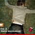 Review: Proyecto X