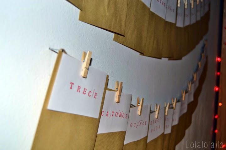 DIY_manualidades_calendario_adviento_ideas_navidad_lolalolailo_01