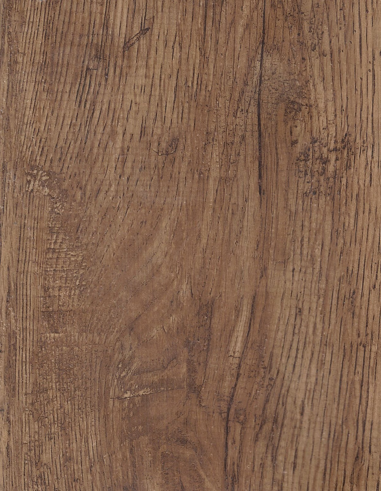 Wood flooring online vinyl plank flooring for Hardwood plank flooring