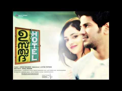 usthad hotel malayalam movie songs free