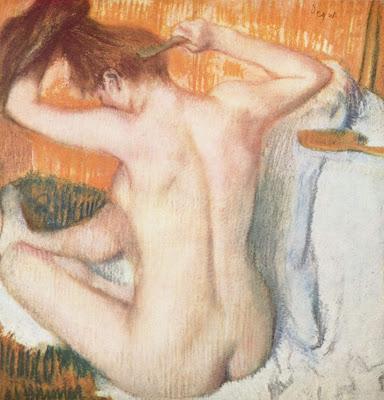 Image de la prostitution au XIX