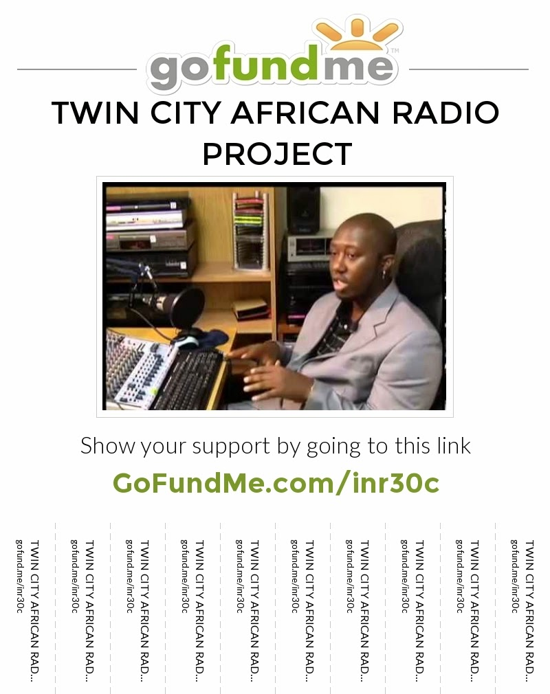 http://www.gofundme.com/RadioAfricaProject