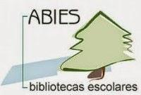 App AbiesWeb