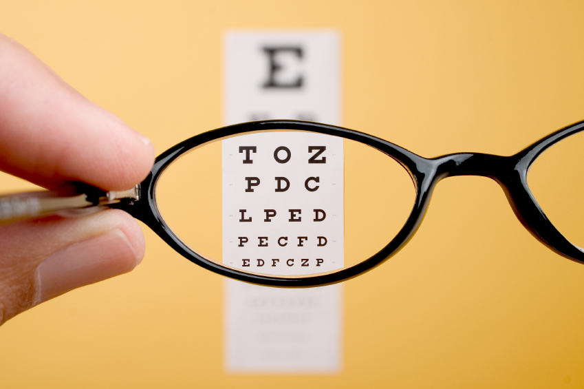 Empire Vision Centers, Discount Eyeglasses, Contacts, Contact Lenses